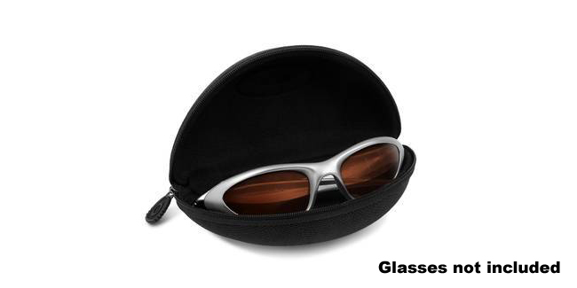 Oakley Medium Soft Vault Case - from SelectSpecs.com