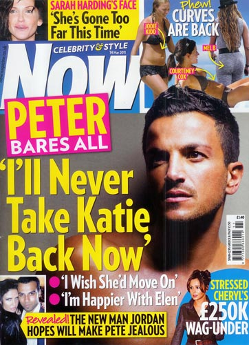 Now-magazine-cover-14-March-2011