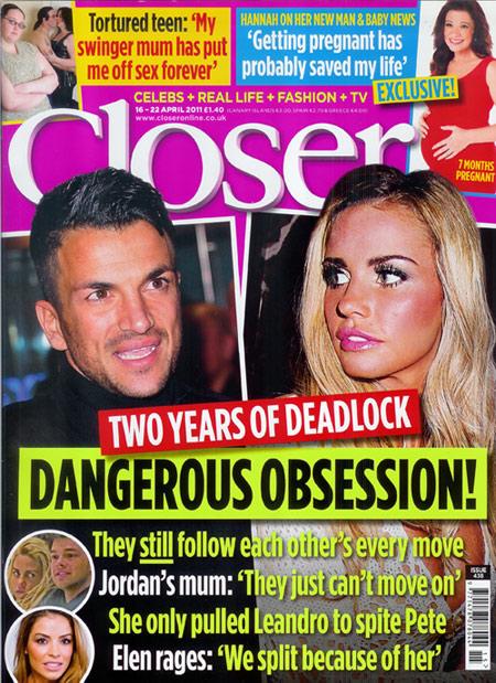 Closer-cover-16-22-April-2011