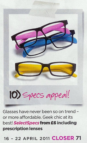 SelectSpecs-Glasses-in-Closer-16-April-2011
