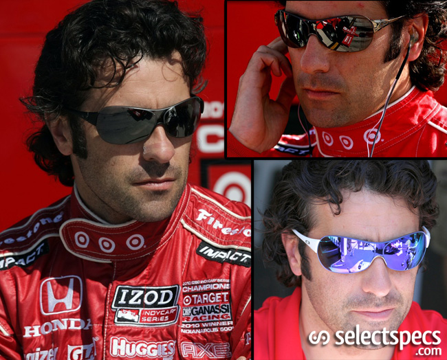 cc4c85362d6 Indianapolis 500 Sunglasses – SelectSpecs Glasses Blog