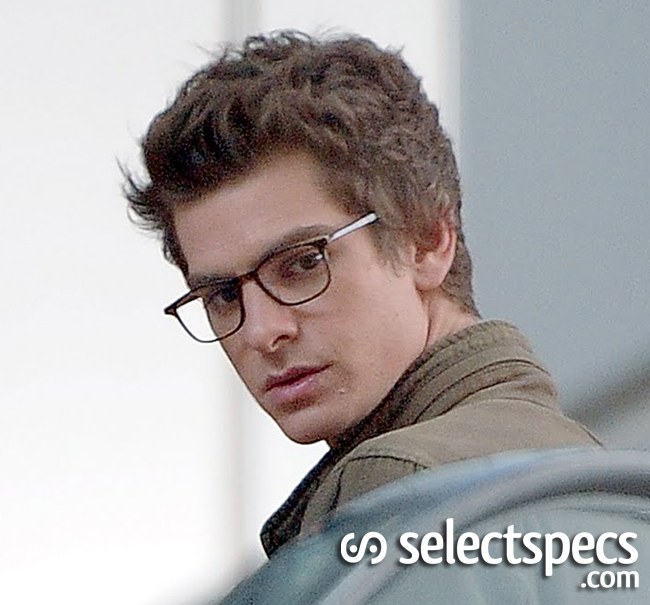 Andrew-Garfield-Peter-Parker-Glasses-SelectSpecs
