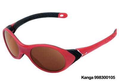 Kanga 998300105 from SelectSpecs