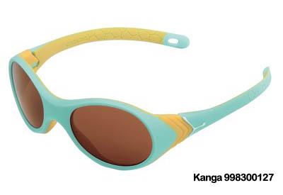 Kanga 998300127 from SelectSpecs