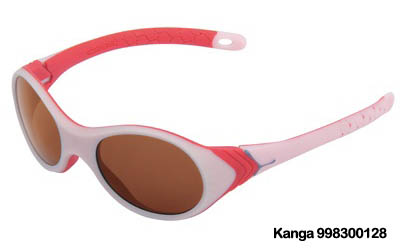 Kanga 998300128 from SelectSpecs