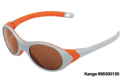 Kanga 998300130 from SelectSpecs