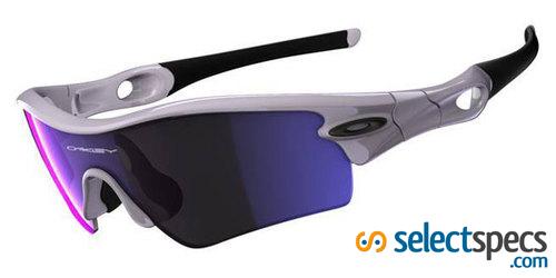 Oakley RADAR PATH - SelectSpecs
