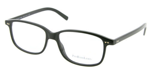 POLO - PH2053 - SelectSpecs