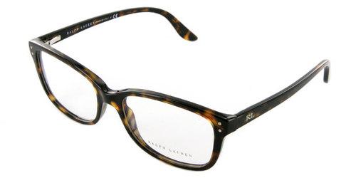Ralph Lauren - RL6062 - SelectSpecs