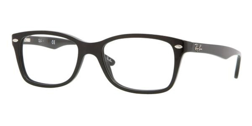0cabaf25cc65 Everyone s Favourite Spectacle Wearing Superhero is Back in The ...