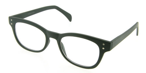 Savannah 2249 - Black - SelectSpecs