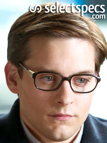 Tobey-Maguire-as-Peter-Parker-in-glasses