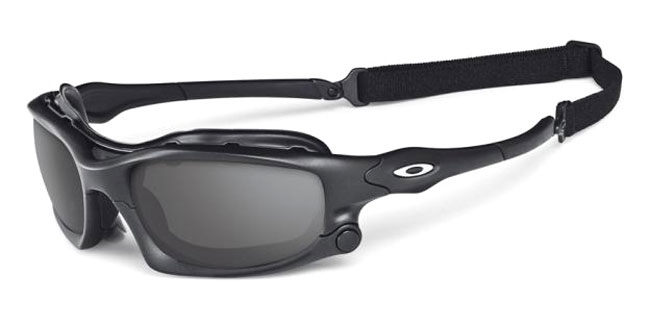 eye jacket oakley joov  An error occurred