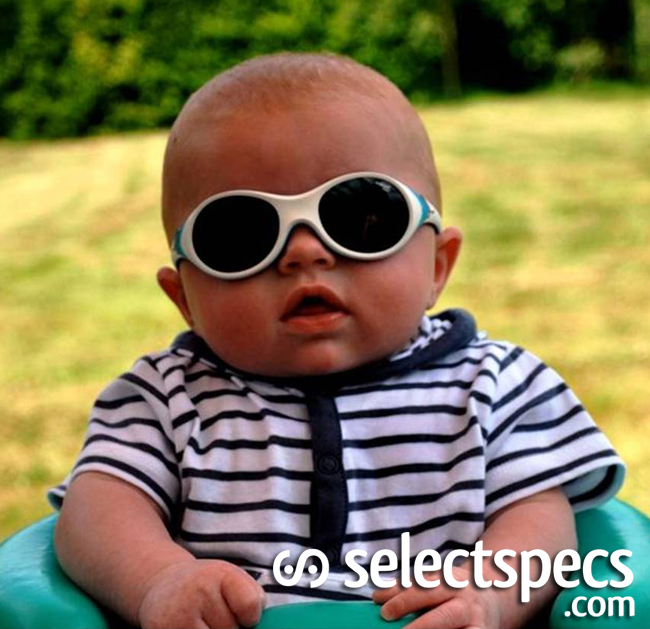 Cebe-Kanga-Sunglasses-SelectSpecs