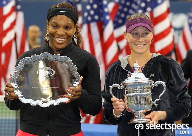 Stosur-and-Williams-US-Open-SelectSpecs