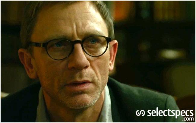 c8b9591a81f SelectSpecs Glasses Blog » Persol