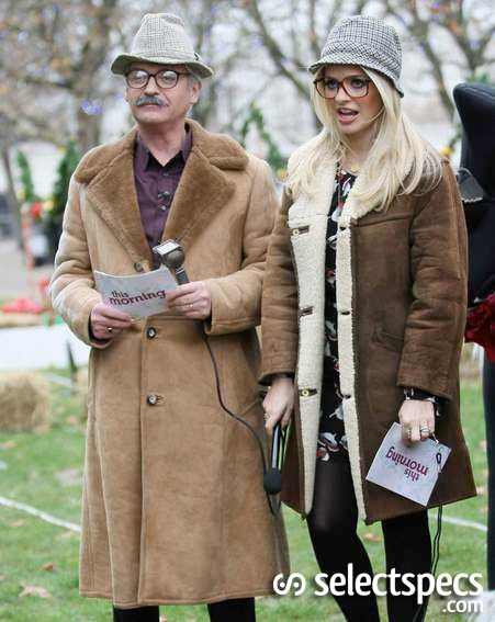 Holly-Willoughby-and-Philip-Schofield-Glasses-SelectSpecs