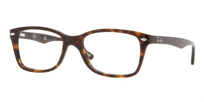 Ray-Ban Prescription Glasses, RX5228