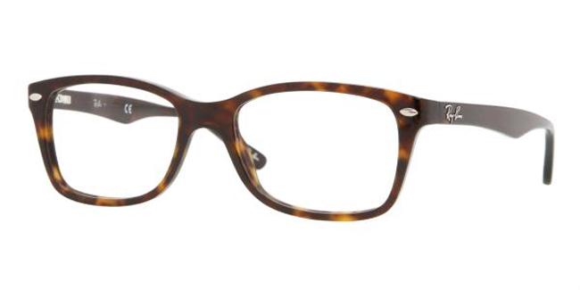 Ray-Ban Prescription Glasses, RX5228