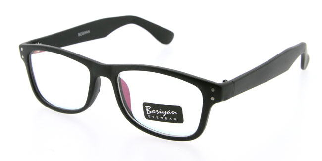 The SS Collection Prescription Glasses, 92002B