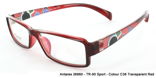 Antares - 26860 from SelectSpecs