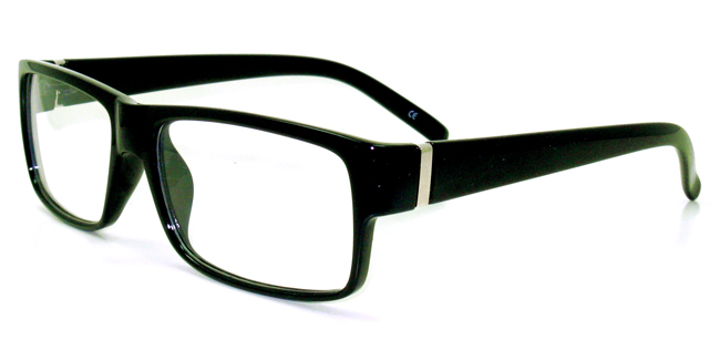 Stellar 5175 Square-rimmed glasses from SelectSpecs