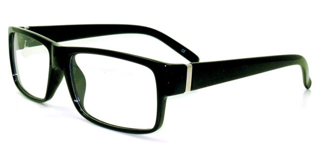 Stellar 5175 Square-rimmed glasses from SelectSpecs