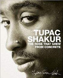 Tupac-The-Rose-That-Grew-from-concrete