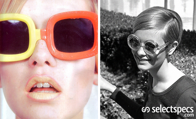 Twiggy-glasses-1960s