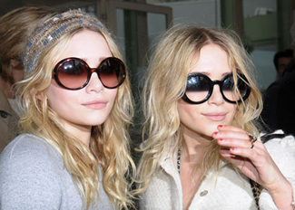 Olsen_twins_sunglasses