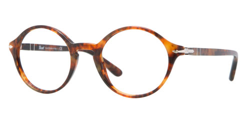 David Starkey in Cool Glasses on Question Time – SelectSpecs Glasses ...