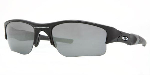 Cheap Oakley Glasses