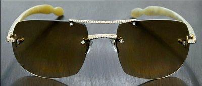 Luxuriator Style23 - $65,000