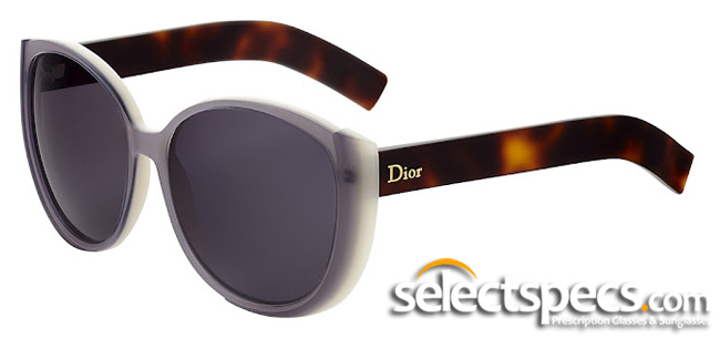 Dior - DiorSummerSet1 Sunglasses - Colour T70-Q8 - as worn by Mila Kunis