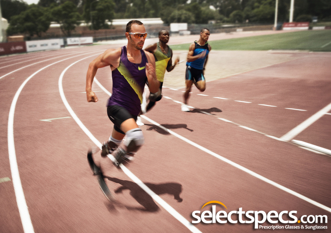 Running With Sunglasses  top tips for choosing the best eyewear for running selectspecs