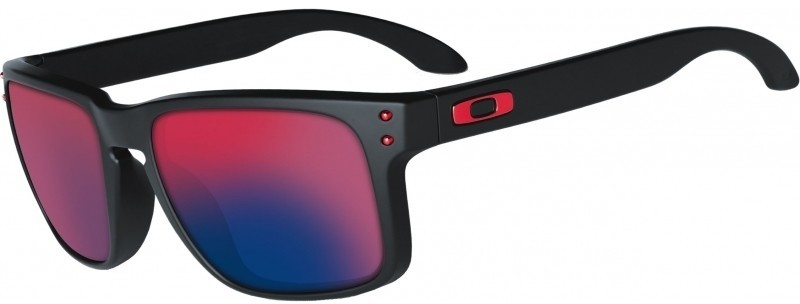 oakley-holbrook-matte-black-red-iridium-oo9102-36_800_600_z1