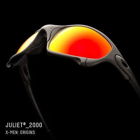 oakley glasses sunglasses anfw  oakley-juliet-x-men-origins