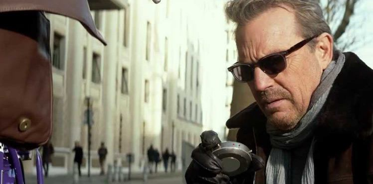 original-penguin-kevin-costner-3-days-to-kill-sunglasses