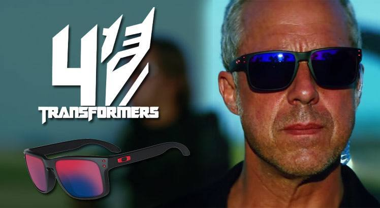 b0658187beaf4 Titus Welliver wears Oakley Holbrook in Transformers  Age of Extinction –  SelectSpecs Glasses Blog