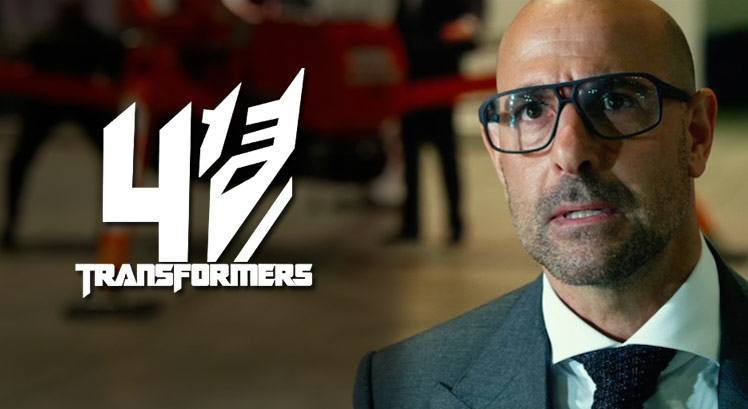 transformers-4-age-of-extinction-movie-screenshot-stanley-tucci