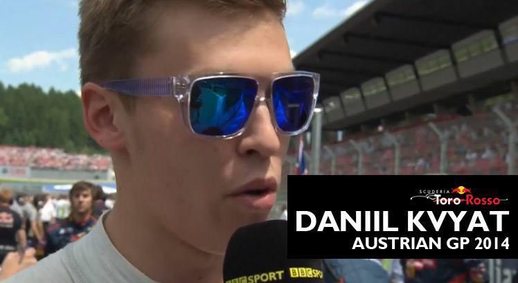 daniil-kvyat-sunglasses