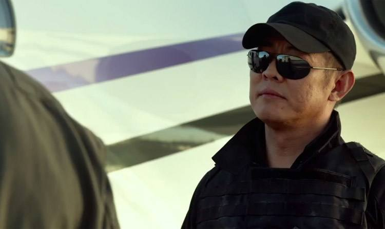 jet-li-sunglasses