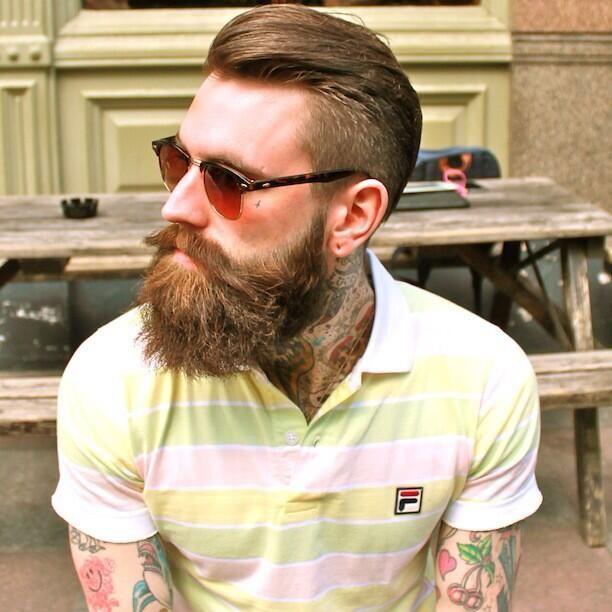Horn Rimmed Amp Clubmaster Frames The Hottest Trend For Men