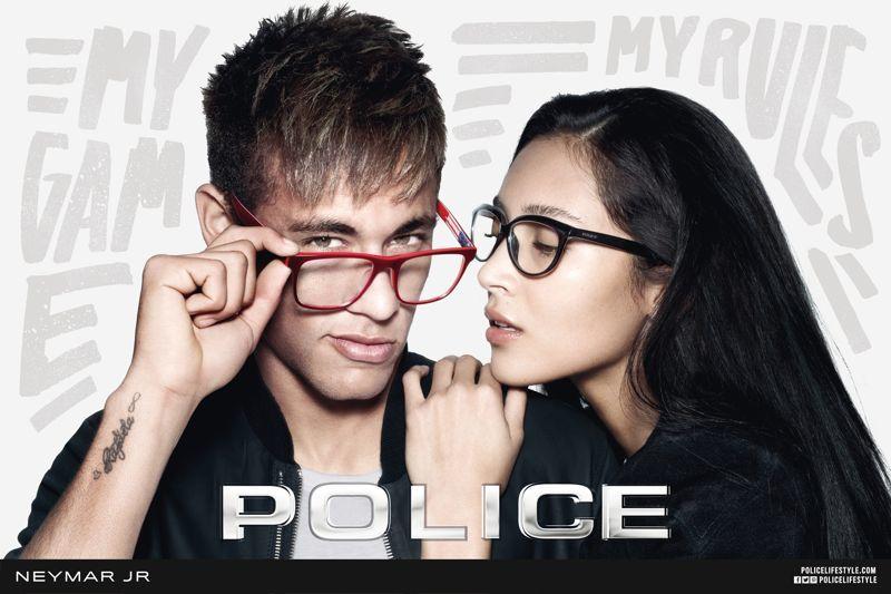 Police-Neymar-2_V1914_V1894