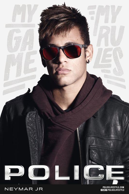 Police-Neymar-6_AG1869