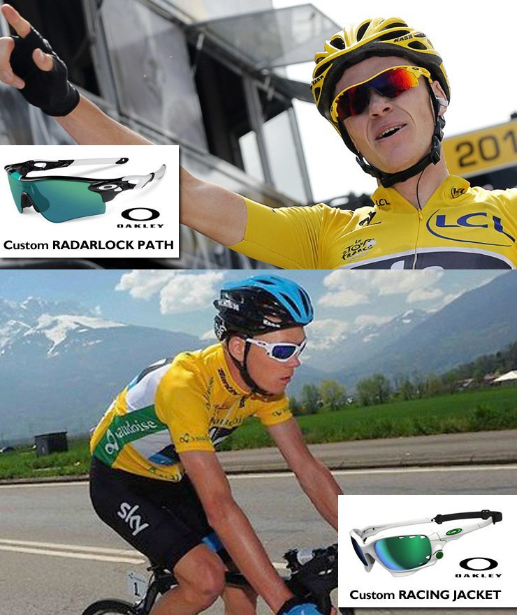 chris-froome-oakley-sunglasses