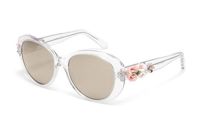 dolce-and-gabbana-eyewear-sunglasses-woman-flowers-dolce-and-gabbana-eyewear-sunglasses-woman-flowers-DG4183-656_6G-2
