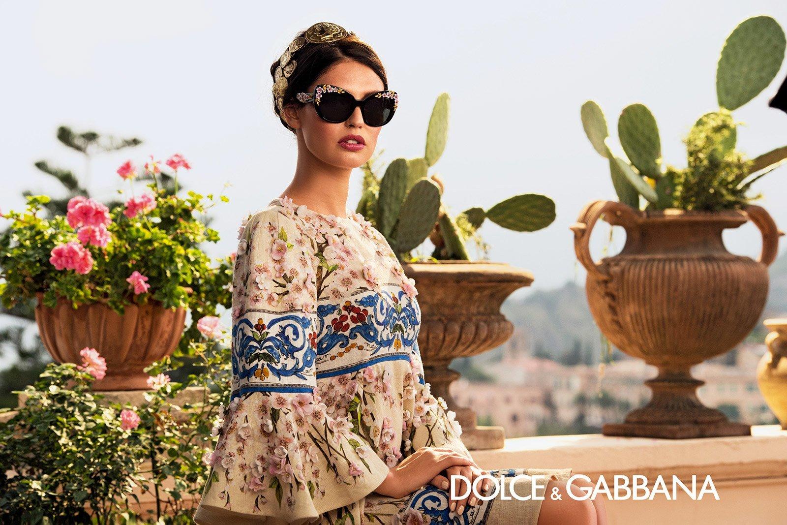 c787a3b3515 dolce-gabbana-adv-sunglasses-campaign-ss-2014-women-01 – SelectSpecs ...