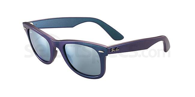 ray ban mercury  Ray-Ban Cosmo Collection are Out of This World