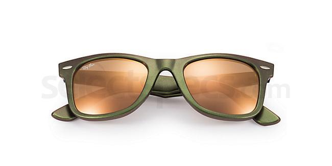 56e4e29731b Ray-Ban Cosmo Collection are Out of This World